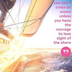 Comfort zone shmomfortzone #comfortzone #excel #bebrave #courage #bebold #instalove #rowyourboat #motivation #beliveachieve