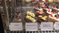 Winter Collection Gustav Confiserie Zürich #pastryart #pastrychef #pastrylife #pastry #foodporn #foodblogger #foodphotography #food #sweet #dessert #dessertporn #chef #chefsofinstagram #chefstalk #chefslife #cheffrancisco #zurich #schweiz #switzerland #silikomart #silikomartprofessional #chocolate #felchlin #valhronameinhartpatissier