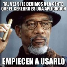 Humor – La Solución Para Hablar En Público#memes #chistes #chistesmalos #imagenesgraciosas #humor