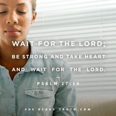 """""""But according to his promise we are waiting for new heavens and a new earth in which righteousness dwells."""" ~ 2 Peter 3:13 #SheReadsTruth Day 23 #1and2Peter #OpenYourBible"""