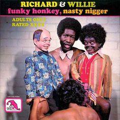 The Worst Album Covers Vol. 1: Really Bad Vinyl - Team Jimmy Joe