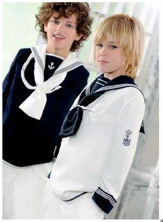 イメージ2 - 金髪の美少年 の画像 - ガニメデス(Ganymedes) - Yahoo!ブログ