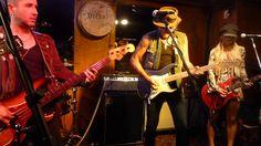 #70er,#80er,#Hardrock,#Hardrock #70er,#joe #bonamassa,#Rock Musik #Joe #Bonamassa, Orianthi and Richie Sambora~Going Down~Maui Sugar Mill 8/7/16 - http://sound.saar.city/?p=36488
