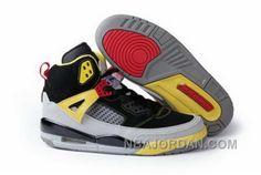 sale retailer 4b535 dedef Australia To Buy Popular Air Jordan 3.5 Fur Mens Shoes Black Yellow