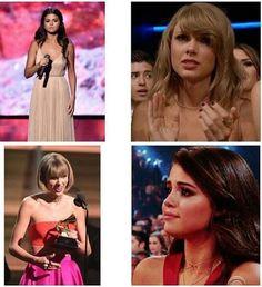 How rude of Taylor Swift Selena Gomez Album, Estilo Selena Gomez, Selena Gomez Cute, Selena Gomez Photos, Long Live Taylor Swift, Taylor Swift Fan, Taylor Swift Pictures, Taylor Alison Swift, Selena And Taylor