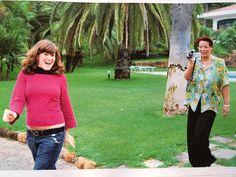 #DianaDelBufalo Diana Del Bufalo: Avevo 14 anni... E non mi rendevo conto di quanto fossi orrenda! #convinta #2004