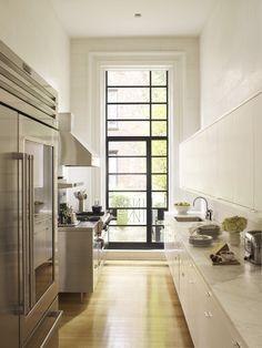 Best House Design Kitchen Images