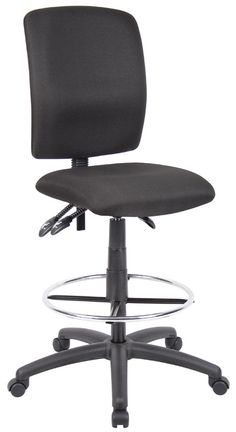 Boss B1635 - Multi-function Drafting & Medical Stools Chairs $149.47