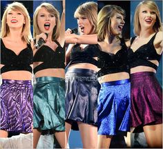 THE ORIGINAL TAYLOR SWIFT FASHION BLOG Taylor Swift Style Questions || Site Navigation for mobile...