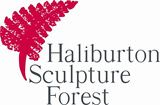 Call for Proposals: New sculpture for the Haliburton Sculpture Forest