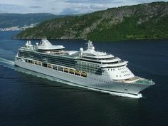 """Jewel of the Seas ~ March 2014 ~ Southern Caribbean w/friends...""""Party in the Back"""""""
