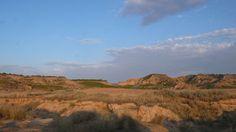 Desierto de los Monegros.jpg