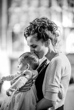 Alexandra and her beautiful mommy. #dastudio #dastudioweddings #baptism #clujnapoca #light #moment #emotion #photographer #fotograf #motheranddaughter