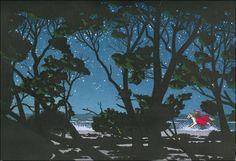 ilustraciones-yan-nascimbene-obras-italo-calv-L-MJtA19.jpeg (1200×823)
