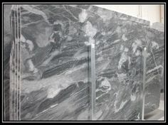 Grey bardillo marble Grey bardillo is gorgeous and, looks wonderfull after all finishing has been done, Marble can be use as wall cladding, bar top, fireplace surround, sinks base, light duty home floors, and tables.