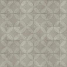 vinylgulv-tarketttrend-tileflower-lightgrey-5827115