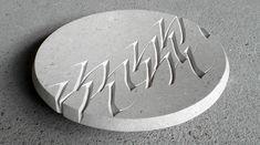 Michiel Deylius » Schaal Italic
