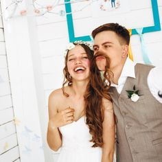Wedding Games: All our ideas for a successful wedding rnrnSource by marikavachon Wedding Games, Wedding Day, Wedding Reception, Wedding Timeline, Wedding Pictures, Big Day, Success, Invitations, Couple Photos