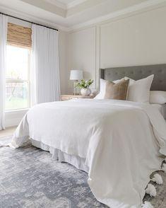 Master Bedroom Design, Home Decor Bedroom, Bedroom Furniture, Bedroom Ideas, Bedroom Designs, Master Suite, Classic Bedroom Decor, Kids Bedroom, Budget Bedroom