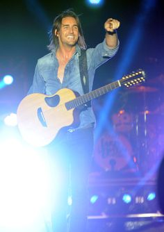 Jake Owen is coming to the James Brown Arena in Augusta on Sept 6! #jakeowen #beachin