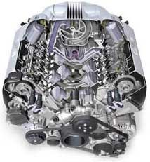 RealOEM.com Online BMW Parts Catalog  Search for diagrams of every part in your BMW. So very useful!