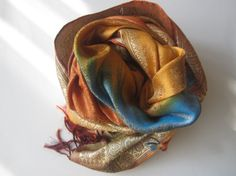 Inspiration! by Danica Zeise on Etsy