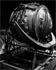 the first atomic bomb, tested in 1945 in New Mexico, was the culmination of the 'Manhattan Project'. It was simply referred to as 'the gadget'.
