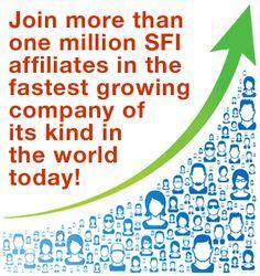 http://www.sfi1.biz/13150209  Grow a second income with SFI www.sfi1.biz