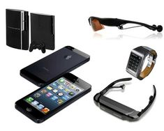 modern gadgets really a boon for us Modern gadgets in this modern world we have lot of modern gadgets like computer, smart phone and so on, but mostly this kind of electronic items is having a short span life compared to previous decades.