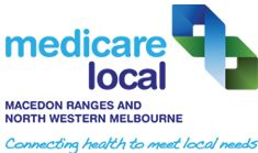 After Hours Services  at Medicare Local