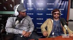 Shaggy Talks Gays in Jamaica and His Career [Video] - http://www.yardhype.com/shaggy-talks-gays-in-jamaica-and-his-career-video/