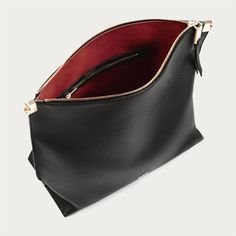 HOBO MADISON| Accessori da donna | Bally