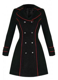 http://www.attitudeclothing.co.uk/girls-c256/coats-jackets-c279/military-coat-p11631