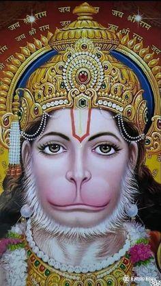 Hanuman Images, Om Sai Ram, Goddess Lakshmi, Bali, Lord, Princess Zelda, Wallpapers, Wallpaper