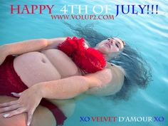 """I know but one freedom and that is the freedom of the mind.""  ~ Antoine de Saint-Exupery    velvet d'amour"
