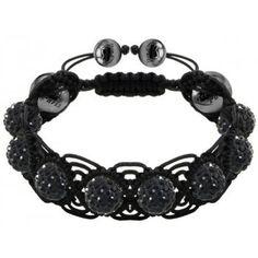 Hillier Jewellers | Buy Quality Jewellery | Fashion Jewellery Online