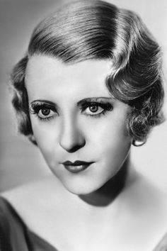 Lets Misbehave: A Tribute to Precode Hollywood: Actresses/Actors