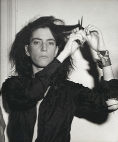 Find the latest shows, biography, and artworks for sale by Robert Mapplethorpe. In the Robert Mapplethorpe and musician, poet, and artist Patti Smith … Patti Smith Robert Mapplethorpe, Robert Mapplethorpe Photography, The Velvet Underground, Just Kids, Tv Movie, The Blues Brothers, Iggy Pop, Expositions, Cat People