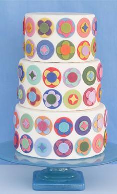 www.facebook.com/cakecoachline - sharing...
