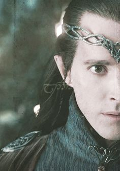 Elf Names ↳Lindir[Sindarin]⟡Singer