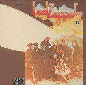 Led Zeppelin II (Remastered) – Led Zeppelin      http://shayshouseofmusic.com/albums/led-zeppelin-ii-remastered-led-zeppelin/