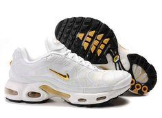 Femme Chaussures Nike Air max 2012 002 [AIR MAX 87 F0306] - €73.99 : PAS CHER NIKE CHAUSSURES EN FRANCE!