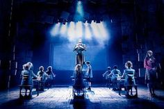 Matilda The Musical tickets - tickets for Matilda The Musical at Cambridge Theatre, London. Book direct with Best Of Theatre. Matilda The Musical Cast, Matilda Broadway, Musical Tickets, Theater Tickets, Musical London, London Theatre, Roald Dahl Stories, London Nightlife, Royal Shakespeare Company