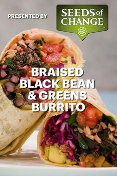 Healthy Dishes, Healthy Meal Prep, Healthy Snacks, Healthy Eating, Mexican Food Recipes, Vegetarian Recipes, Cooking Recipes, Healthy Recipes, Good Food