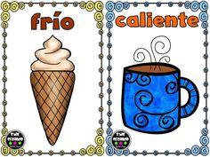 Spanish For Travel Website Spanish Learning Videos Writing Referral: 8356690378 Preschool Activity Books, Kindergarten Activities, Learning Activities, Kids Learning, Spanish Language Learning, Teaching Spanish, Teaching English, Spanish Lesson Plans, Spanish Lessons