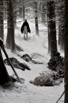 Pictures & Photos from Juego de tronos - IMDb