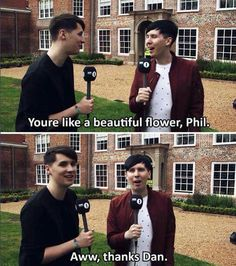 *beautiphil <-- X3 I see what you did there....
