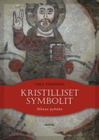 Kristilliset symbolit