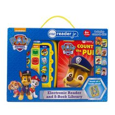 Puzzle Nickelodeon Paw Patrol Bundle Frustration Game Kinetic Sand Adventure