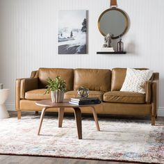 Mid Century Home Goods: Free Shipping on orders over $45 at Overstock.com - Your Home Goods Store! Get 5% in rewards with Club O!